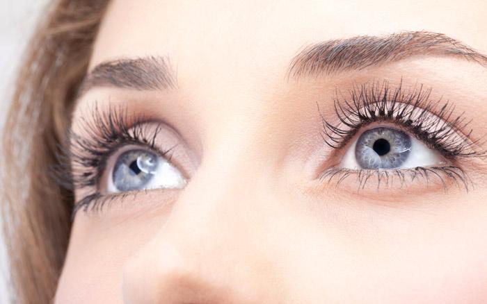 Що таке катаракта