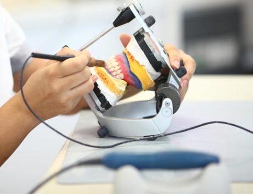 У вас є варіанти заміни втраченого зуба