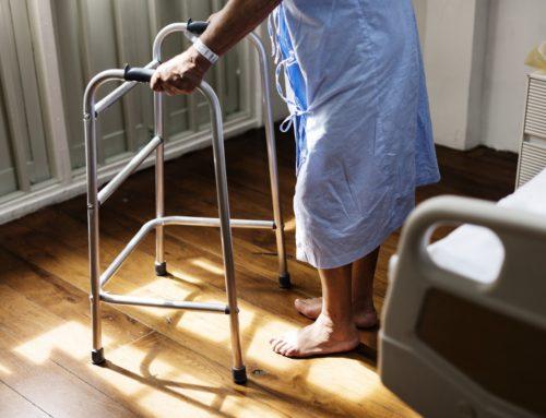 Як запобігти хворобі Паркінсона дієтою та способом життя