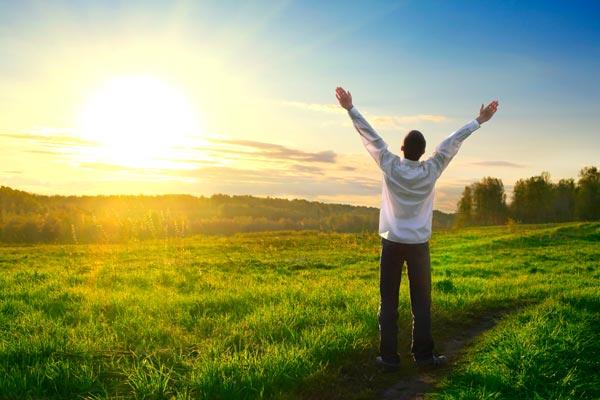Як змінити спосіб життя і побудувати нові звички