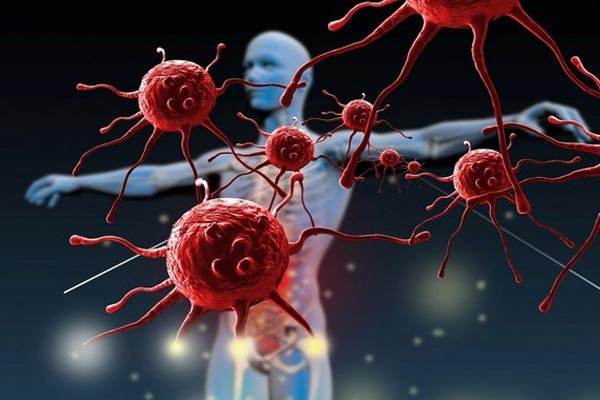 Що таке аутоімунна хвороба?