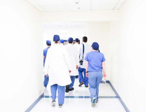 Хірургія одного дня – швидкі операції в Тернополі