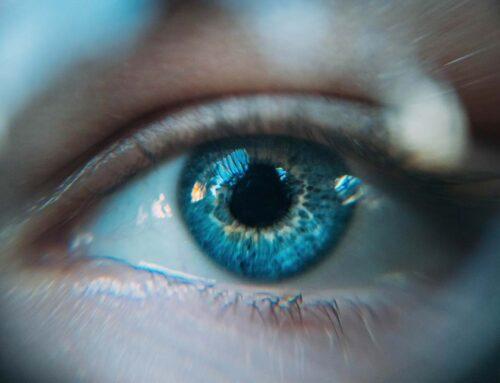 Діагностика зору в Тернополі